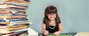 Custom Essay Writing Services and Essay Help Free Grant Writing Services