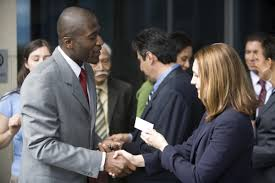 networking events university career services networking events can be awkward it can be hard to know who to talk to or what to talk about follow the guide below to know how to break the ice and build