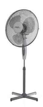 Напольный <b>вентилятор</b> Scarlett SC-SF111RC03, серый — купить ...