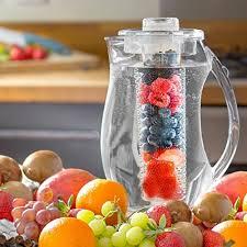images of fruit beverages के लिए चित्र परिणाम