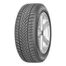 <b>Шина Goodyear</b> Ultra Grip Ice 2 <b>225/50</b> R17 98T, зимняя — купить ...