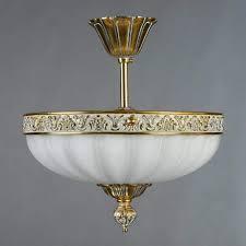 <b>8539/30</b> PL WP <b>Потолочный светильник Ambiente</b> Lugo купить по ...