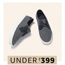 <b>Shoes</b>: Buy <b>Shoes</b> For <b>Men</b> online at best prices <b>in</b> India - Amazon.<b>in</b>