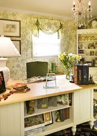 home office window alcove contemporary with the abc39s of decoratingh is for offices decorating den intended alcove contemporary home office