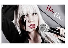 <b>David Lovey</b> Photography, Lady Gaga shoot - 1479699_2178405