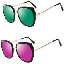 High Quality Sun Glasses <b>BRAND New</b> Most Cheap <b>Unsex</b> ...