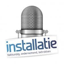 installatie.nl