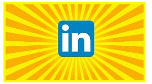 Image result for linkedin professional services