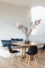 person dining room table foter:  ideas about dining table bench seat on pinterest dining table bench dining table with bench and table with bench
