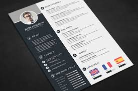resume template builder word cv form english throughout 81 interesting creative resume templates microsoft word template