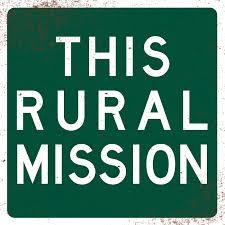 This Rural Mission