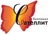 <b>Сетевой фильтр Brennenstuhl Premium-Protect-Line</b> 60.000А, 6 ...
