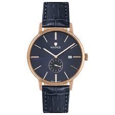 Наручные <b>часы Wainer WA</b>.<b>19011</b>-<b>C</b> - купить , скидки, цена ...