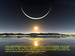 Resultado de imagem para imagens do salmo 141
