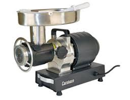 Meat <b>Grinders</b> & <b>Electric</b> Meat <b>Grinders</b> | Cabela's