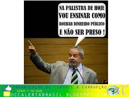 Resultado de imagem para Depoimento do ex-presidente Lula à Lava Jato LEVA PRESO DINHEIRO