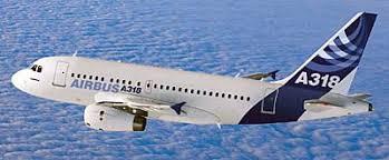 أهم شركات صناعة محركات الطائرات النفاثة Images?q=tbn:ANd9GcR37d4xqSfMzTTJt_1JvAYV46ytXEo0Zy4wqFlQRncplBnpzftG