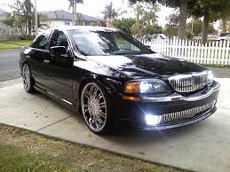 17 best images about lincoln ls stuff models 2001 lincoln ls specs photos modification info at car