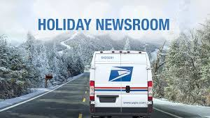 USPS Operation <b>Santa</b> - about.USPS.com