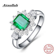 Shop <b>Cubic Zirconia</b> Emerald - Great deals on <b>Cubic Zirconia</b> ...