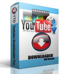 YouTube Video Downloader සඳහා පින්තුර ප්රතිඵල