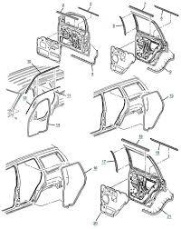 1995 jeep grand cherokee door wiring diagram annavernon 1995 jeep grand cherokee laredo drivers door wiring harness