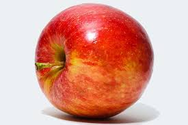 Image result for apples red