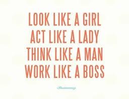 Girl Power Quotes. QuotesGram via Relatably.com
