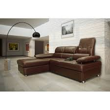 Угловой <b>диван</b> Лотос заказ от производителя фабрики мягкой ...