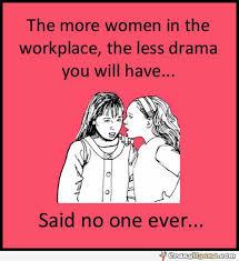 Inspirational Quotes For The Workplace. QuotesGram via Relatably.com