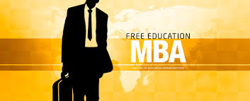 mba master business administration > education