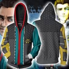 Men ribben hoodies Summer Male Fashion short sleeve Mens tshirt ...