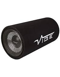 <b>Car Audio</b>: Buy Car Music System Online at best prices in India ...