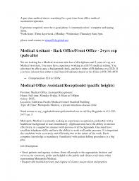 resume template office resume examples sample of objectives on resume template office resume examples sample of objectives on office assistant resume examples 2012 medical office