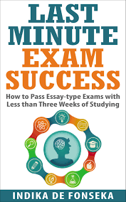buy last minute exam success how to pass essay type exams buy last minute exam success how to pass essay type exams less than three weeks of studying in cheap price on alibaba com