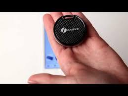 Rivotek Bluetooth <b>брелок</b> для поиска FOBO — GPS-мониторинг ...