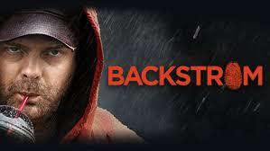 Backstrom 1.Sezon 8.B�l�m