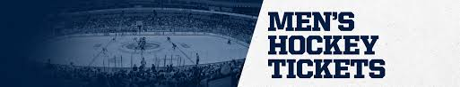 <b>Men's</b> Hockey Tickets - Penn State University Athletics