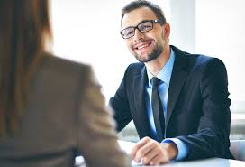 10 essential steps to prepare yourself for a job interview 10 essential steps to prepare yourself for a job interview allbusiness com