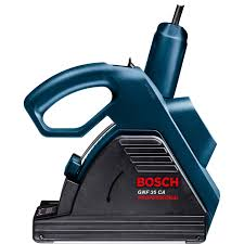 <b>Bosch gnf 35</b> ca инструкция, характеристики, форум, отзывы