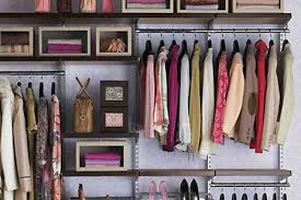 bedroom winsome closet: winsome small bedroom closet design ideas along with small bedroom closet organization closet ideas small space on