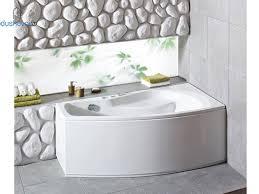 <b>Акриловая ванна Santek Майорка</b> 150x90 R, цена 14307 руб в ...