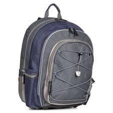 <b>Рюкзак ECCO BACK TO</b> SCHOOL 4579/90568 | Интернет-магазин ...