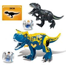 Toys <b>Dinosaurs Jurassic Park</b> of Lego Reviews - Online Shopping ...