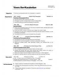writer editor resume samples resume for job samples resume for job will give you a lance writer resume example