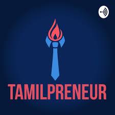 Tamilpreneur