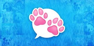 <b>My</b> Talking Pet - Apps on Google Play