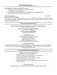 real estate agent resume  best resume example entry level real estate agent resume