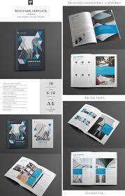 brochure s brochure template s brochure template