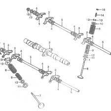 HONDA CB750 Four K-series <b>motorcycle</b> parts store <b>MOTORCYCLE</b> ...